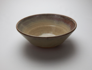 Image of Bowl, Monks Ware