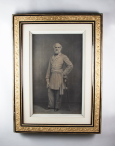 Image of General Robert E. Lee