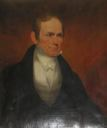 Image of Portrait of Henry Clay (1777-1853)
