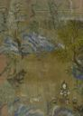 Image of Untitled (Buddha in the wilderness)