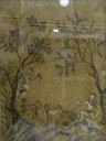 Image of Unknown (hunting scene, figure in tree)