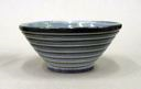 Image of Ribbed Rain Ware Bowl