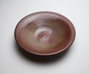 Image of Bowl , Gulf Mocha Ware