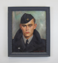Image of Portrait of a Soldier