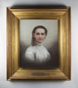 Image of Harriott Sophie Newcomb (1855-1870)
