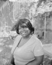 Image of Per(Sister) Portrait: Shondolyn Murray