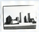 Image of Skyline