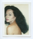 Image of Diana Ross