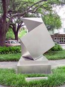 Cover image for Sculpture